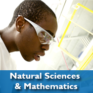 Natural Sciences & Mathematics